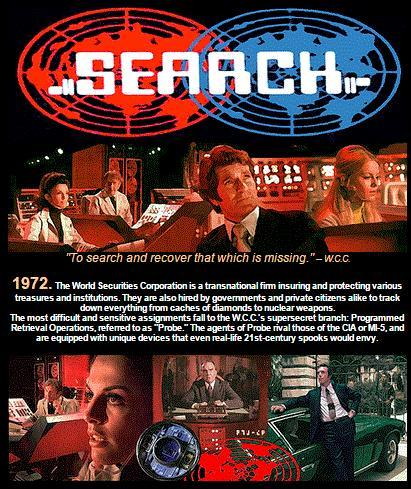 search_tv_series-115864043-large.