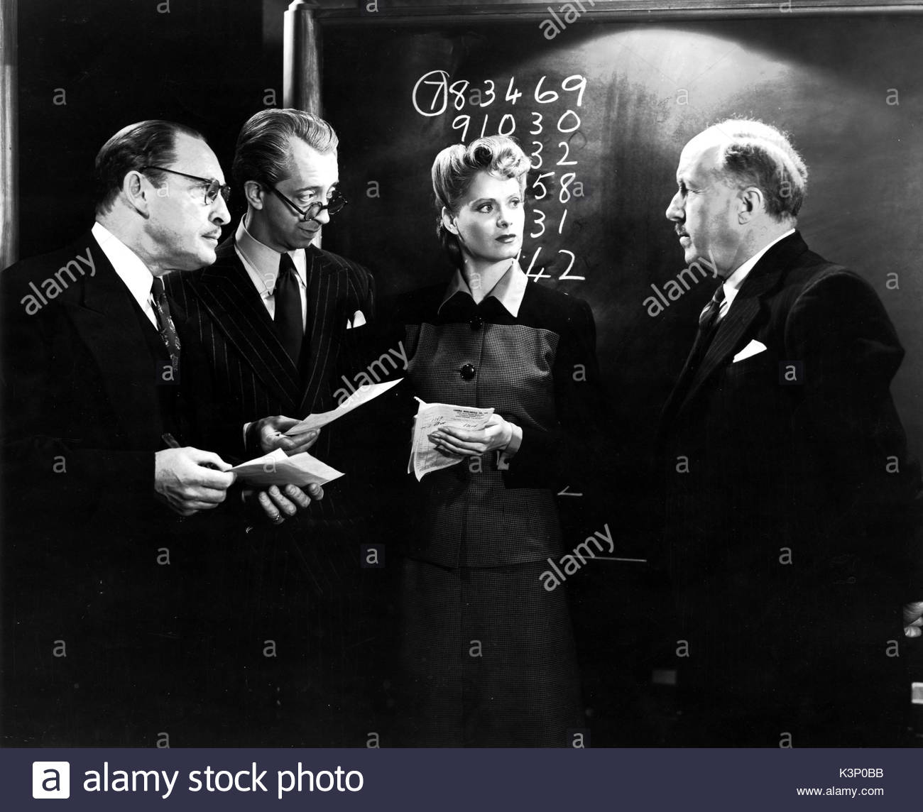 secrets-of-scotland-yard-us-1944-l-r-lionel-atwill-john-abbott-stephanie-matthew boulton.jpg
