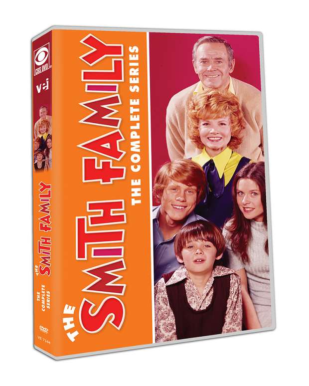 SmithFamilly_ DVD.png