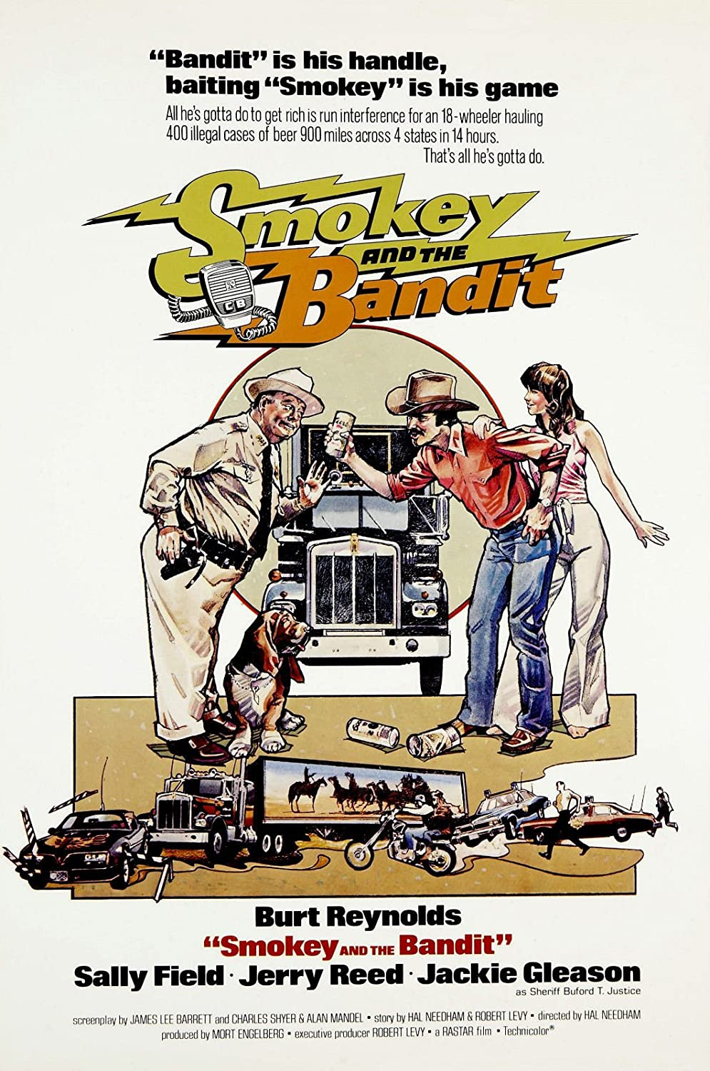 Smokey And The Bandit A.jpg