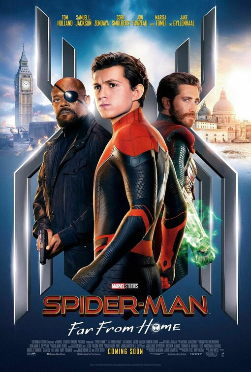 spiderman_far_from_home_ver6.