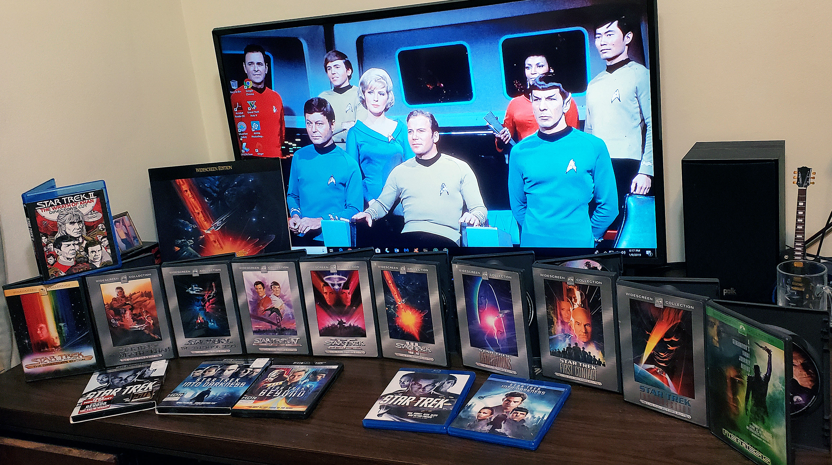 Star Trek Collection_a.