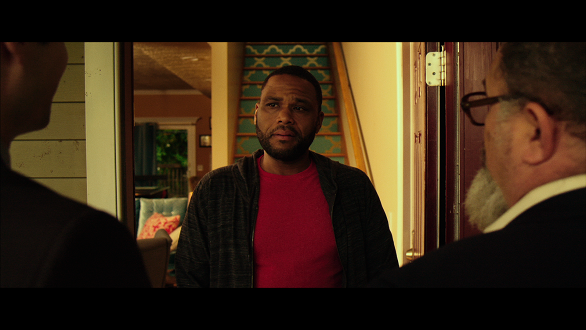 STC - Anthony Anderson - Credit Saban Films.png