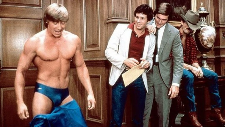 Still_CantStoptheMusic_756_426_81_s.