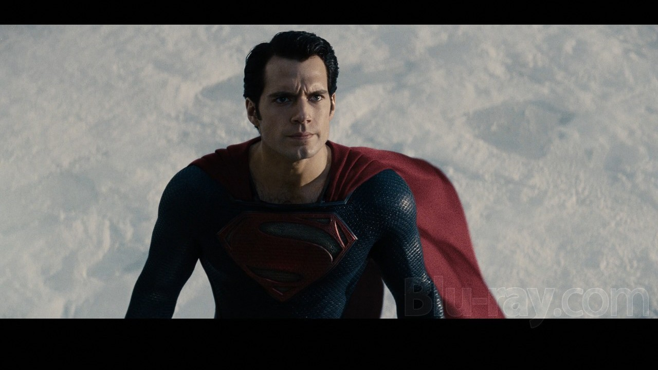 superman-(corrected).jpg