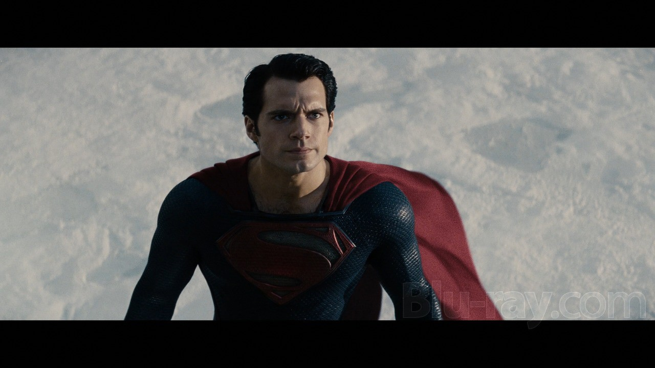 superman-(original).jpg