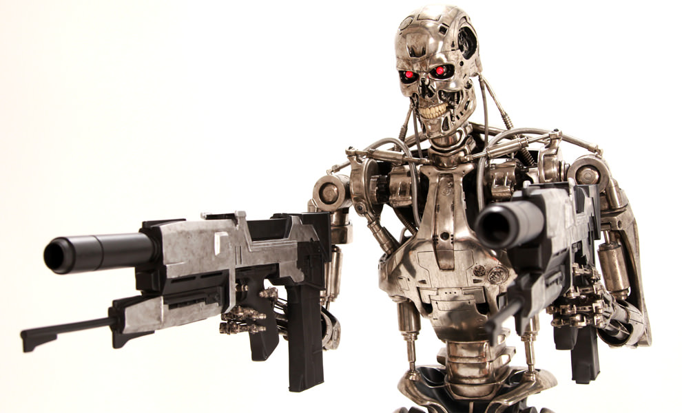 t-800-endoskeleton_terminator_feature.