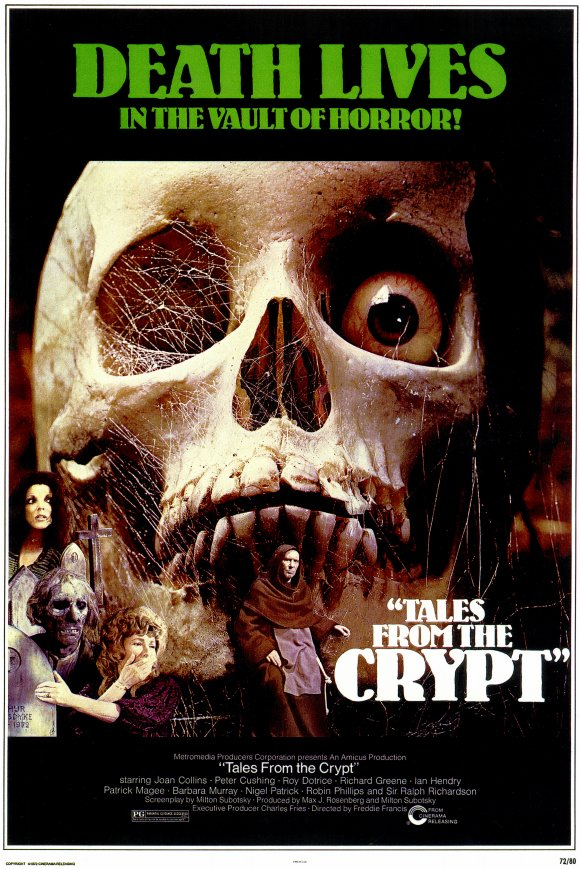 tales-from-the-crypt-movie-poster-1972-1020149497.