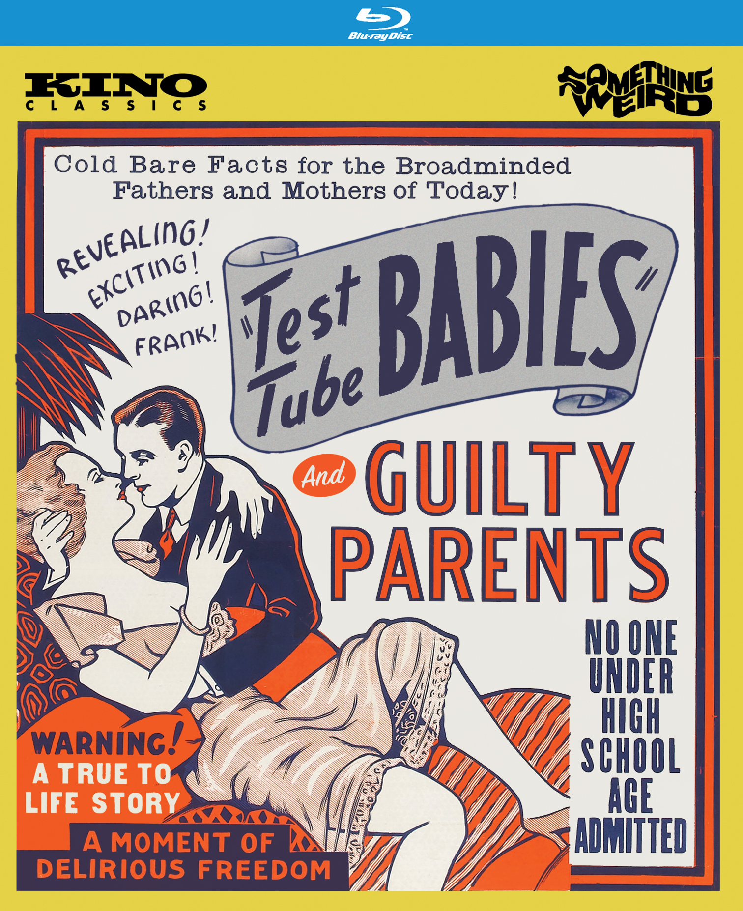 TEST TUBE BABIES GUILTY PARENTS blueband.jpg
