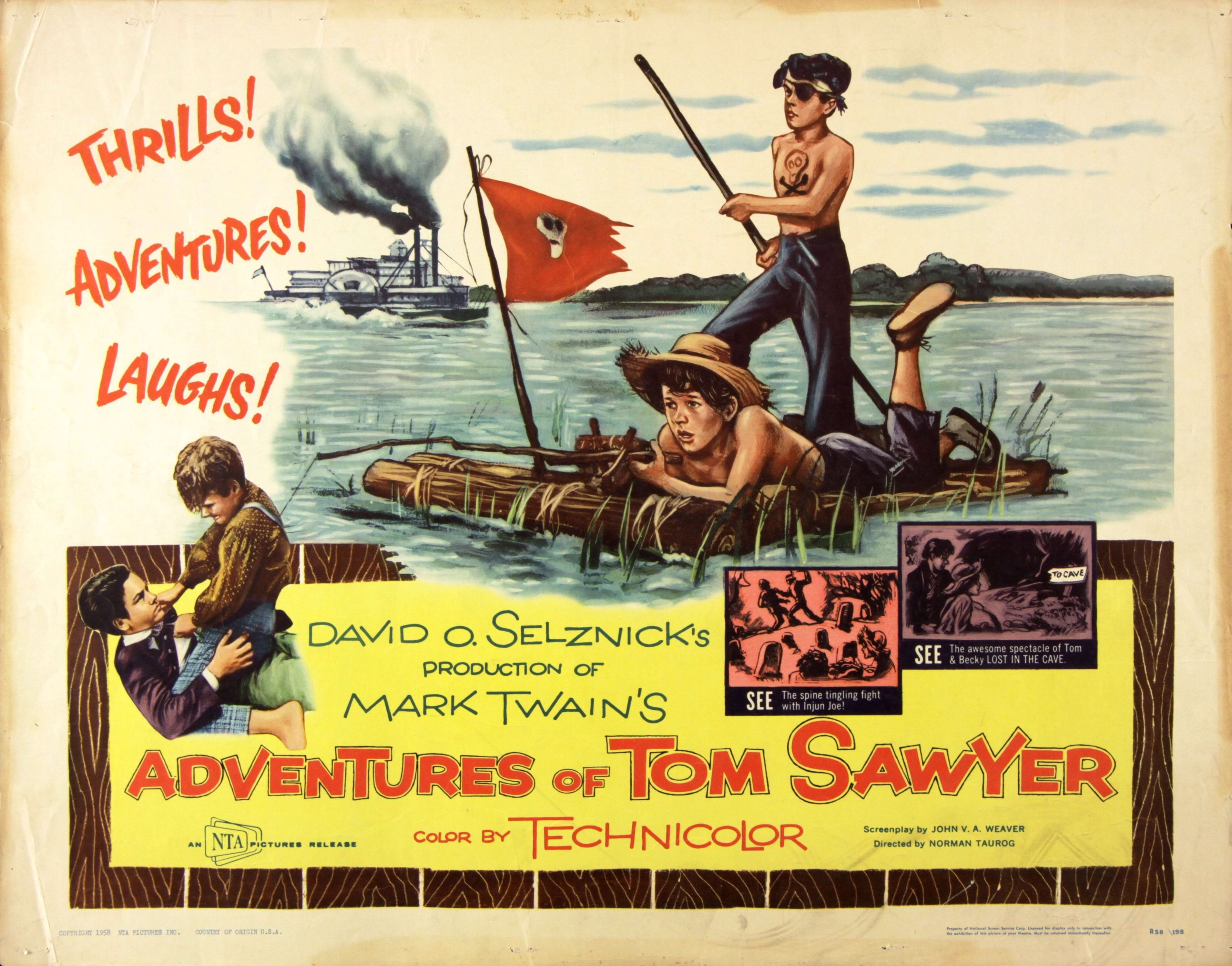 the-adventures-of-tom-sawyer_fa797344.jpg