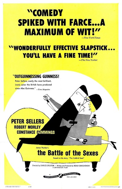 The-Battle-of-the-Sexes-1960.
