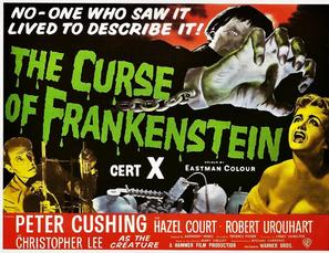 The-curse-of-frankenstein.jpg