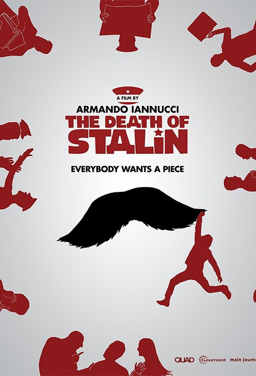 The-Death-of-Stalin-movie-poster.jpg