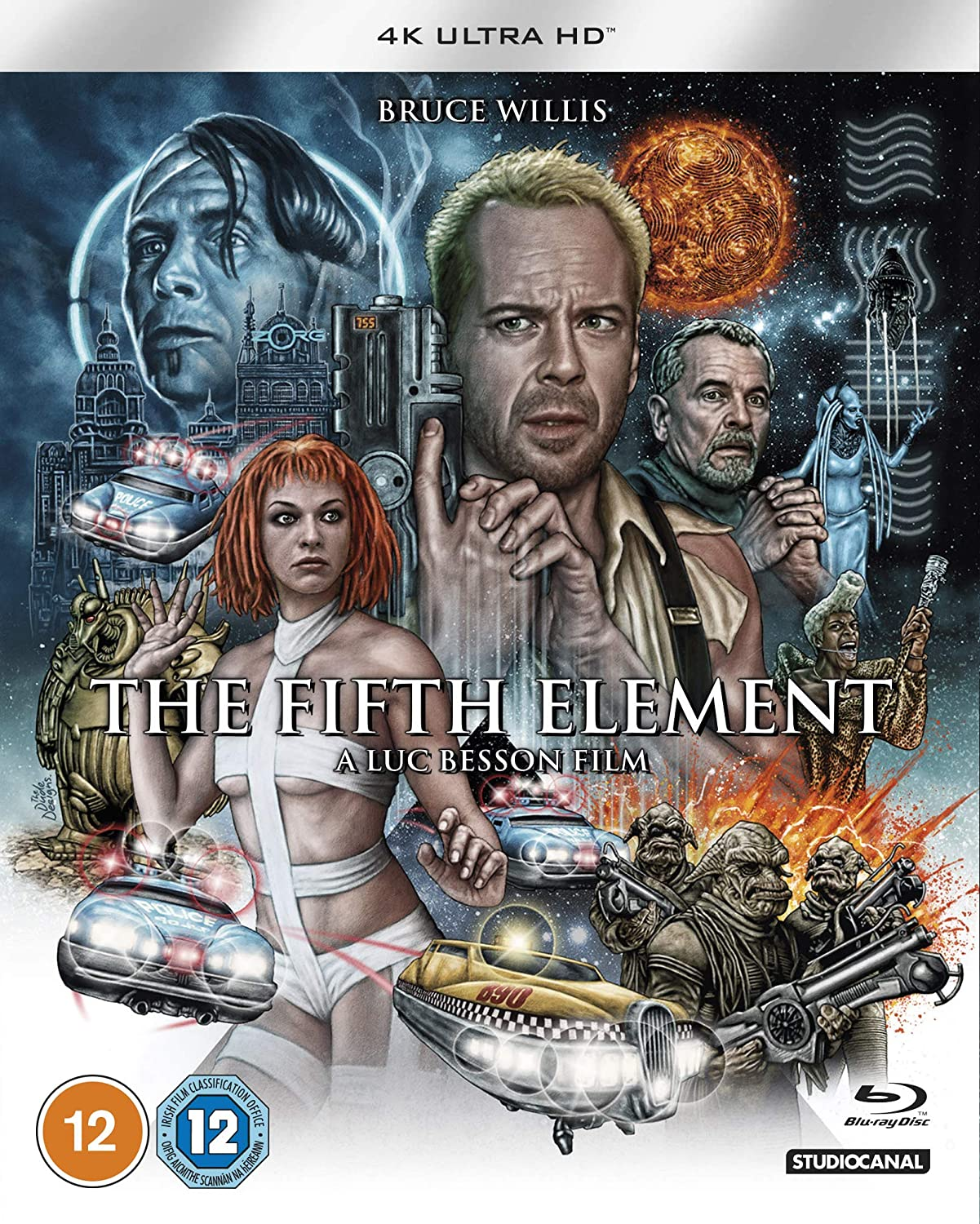 The Fifth Element.jpg