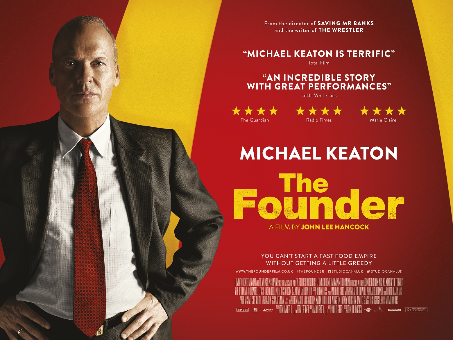 The-Founder-UK-Movie-Poster.jpg