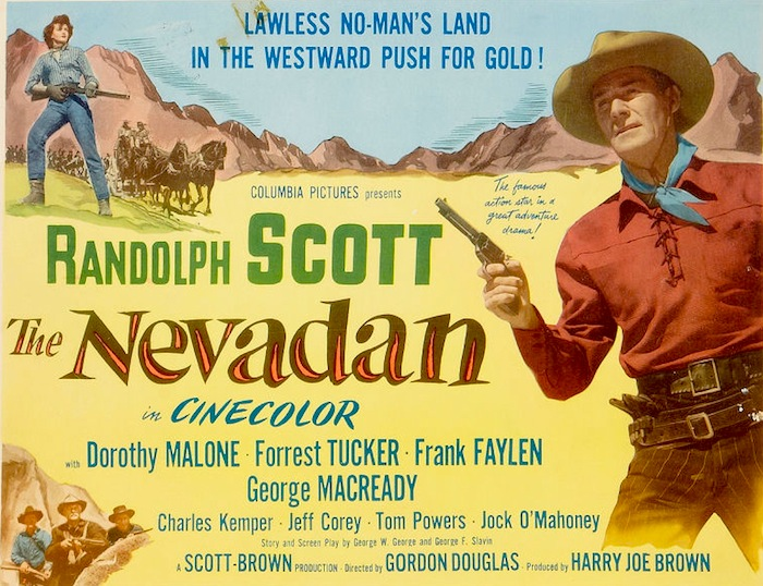 the-nevadan-tc.