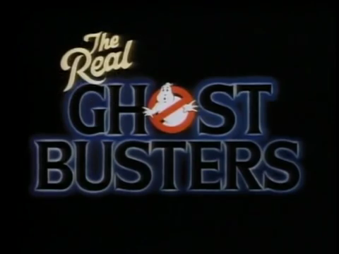 The Real Ghostbusters intro (1986) -Best Quality-.mp4_000061166.png