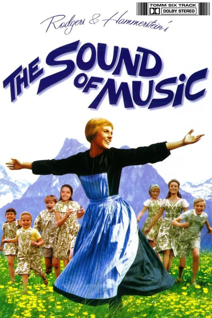 The-Sound-of-Music-movie-poster1.jpg