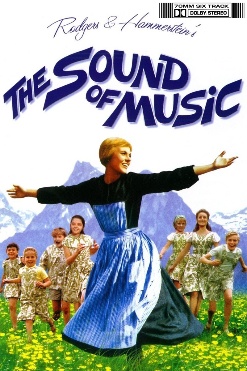 The-Sound-of-Music-movie-poster1.