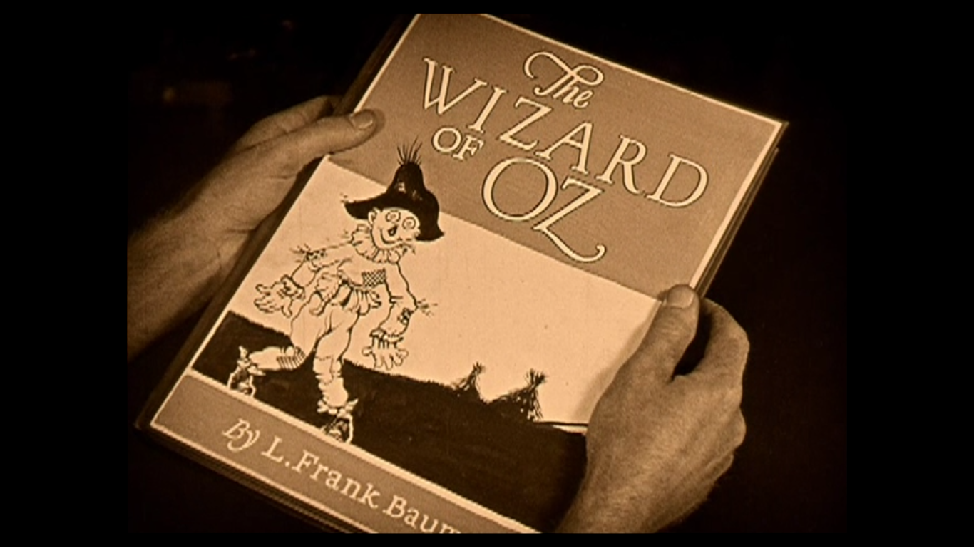 THE WIZARD OF OZ (1925) 480i Screenshot From Blu-ray.png