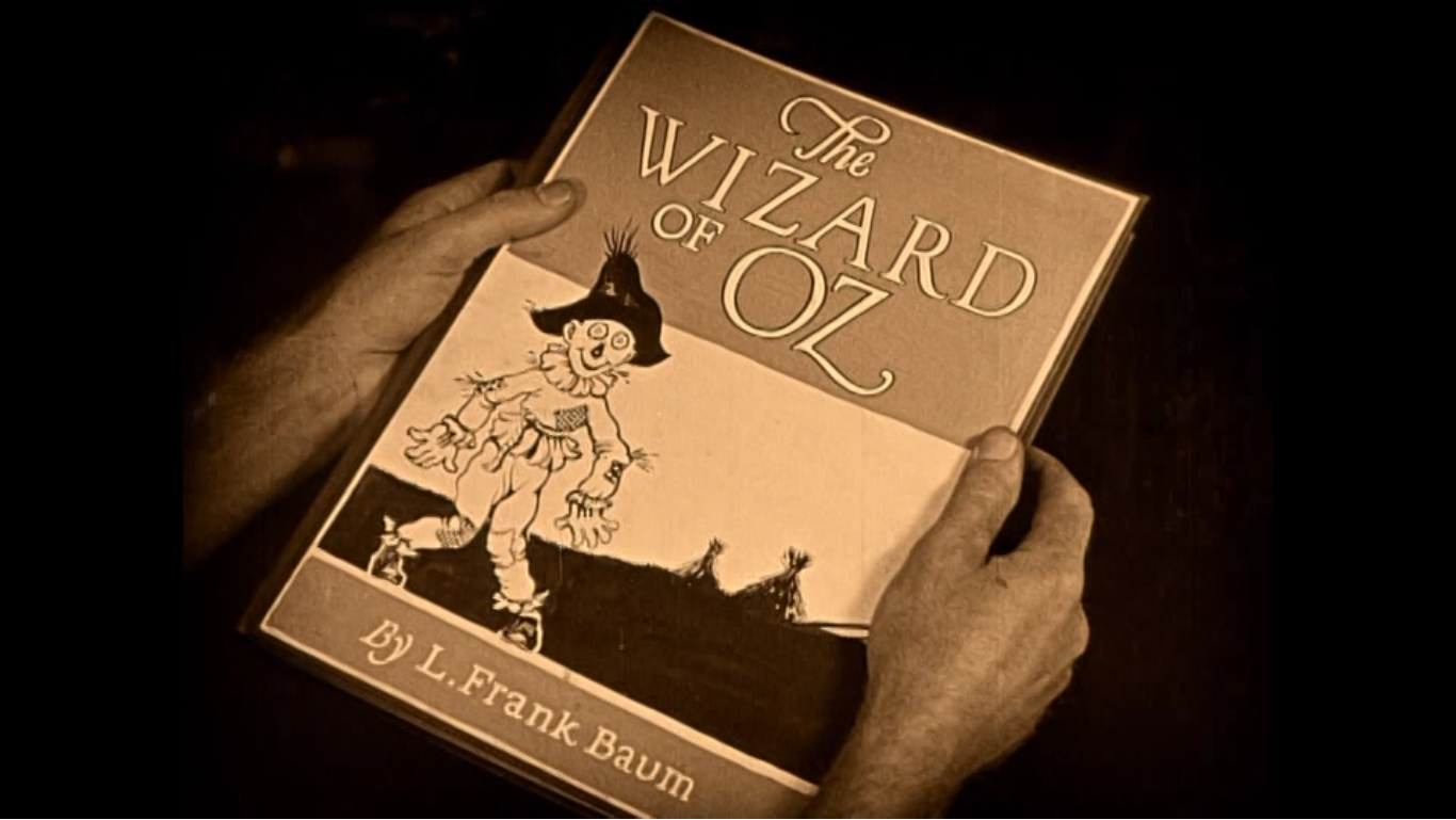 THE WIZARD OF OZ (1925) 480i Screenshot From DVD.png