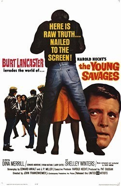the-young-savages-movie-poster-1961-1020144047.jpg