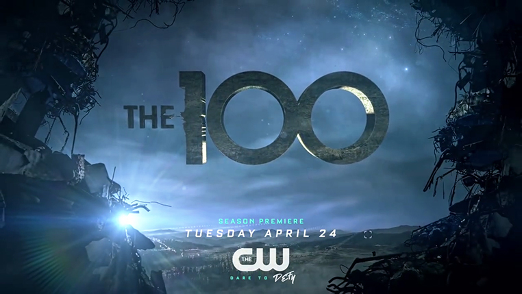 The100_S05_002.