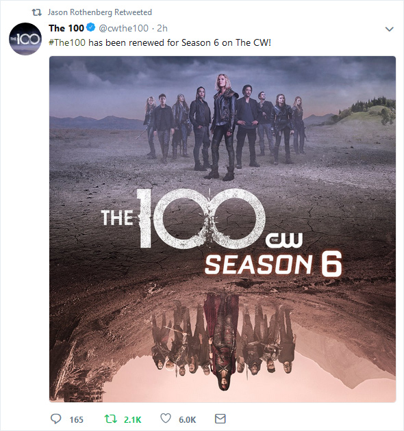 The100_S05_003.