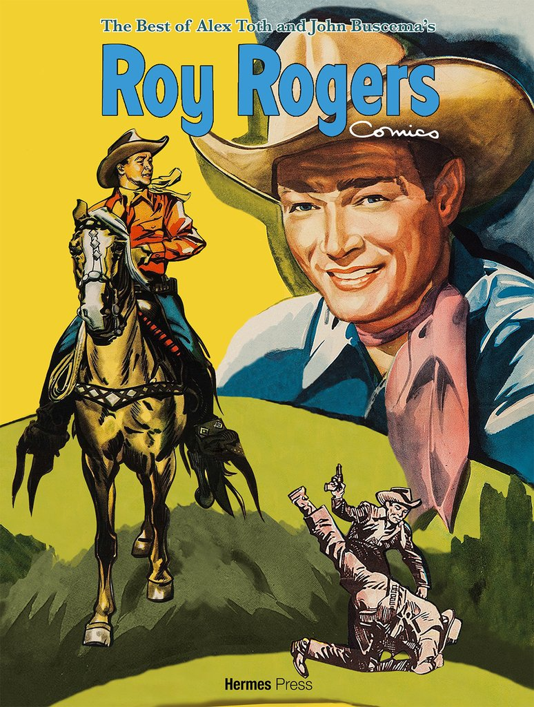 The_Best_of_Roy_Rogers_Cover_1024x1024.jpg