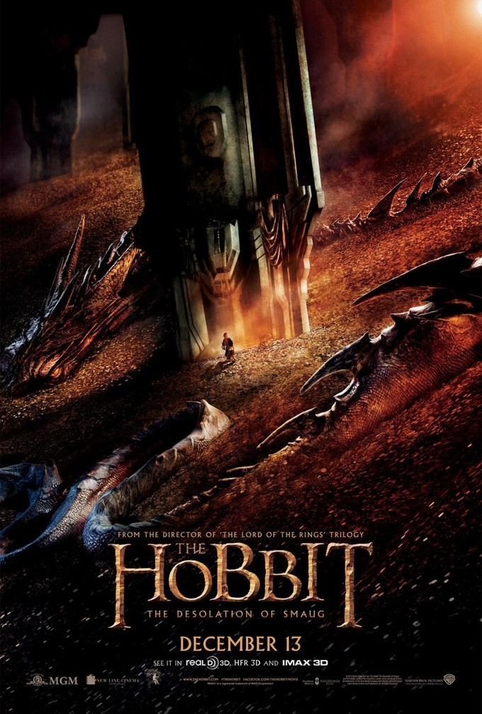 the_hobbit-_the_desolation_of_smaug_more8_large.