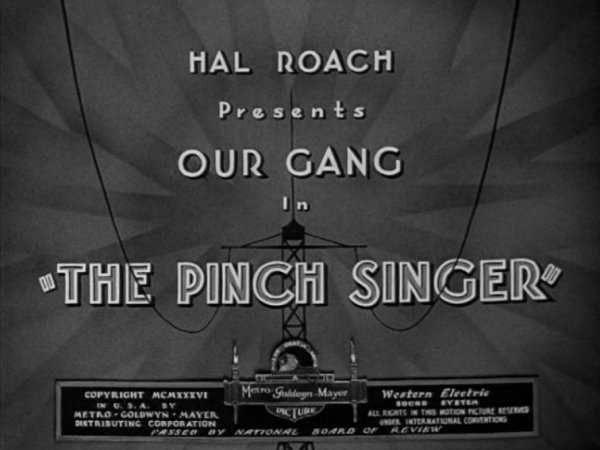 the_pinch_singer__title_card_.