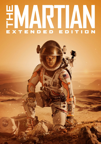 TheMartian_2015_Extended-Edition.jpg