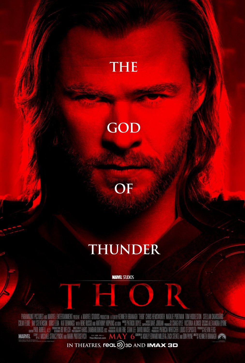 Thor-movie-poster.