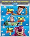 toystory100.