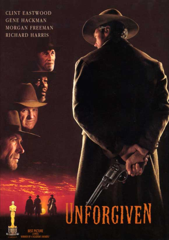 unforgiven_movie_poster_1992_1020537356.jpg
