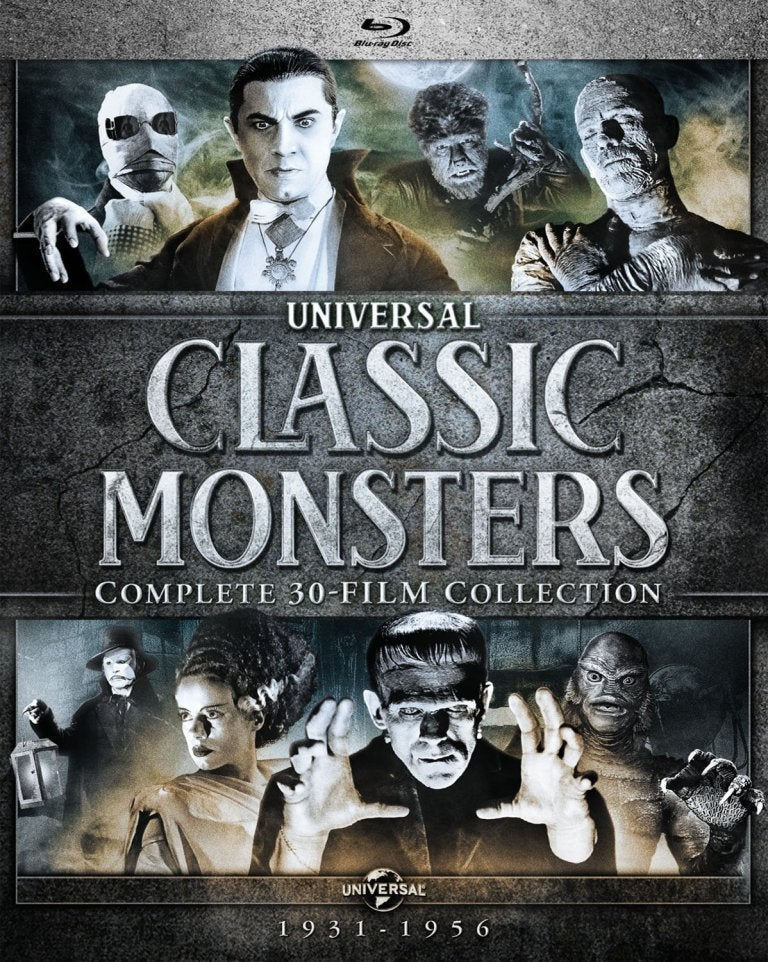 universal-monsters-complete-blu-ray-set-dracula-frankenstein-1118098.jpeg