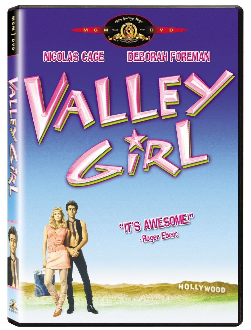 Valley_Girl.jpg