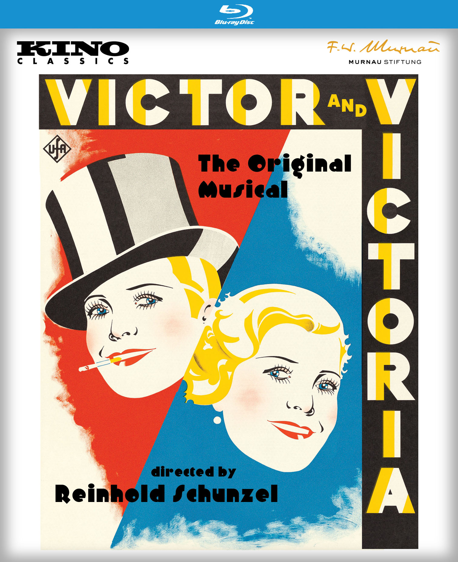 VICTOR AND VICTORIA blueband.jpg