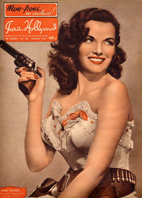 vintage-paris-hollywood-pinup-jane-russell-with-guns.