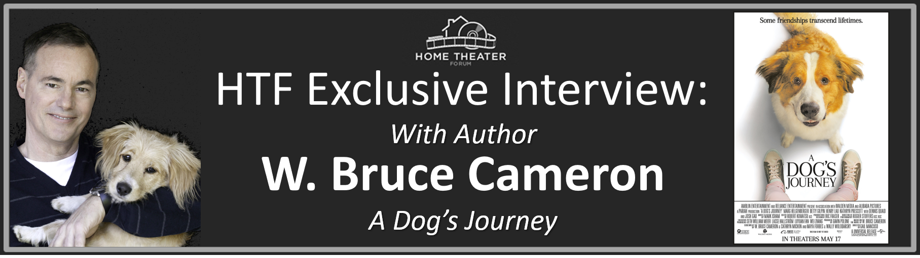 W Bruce Cameron Interview Banner2.png