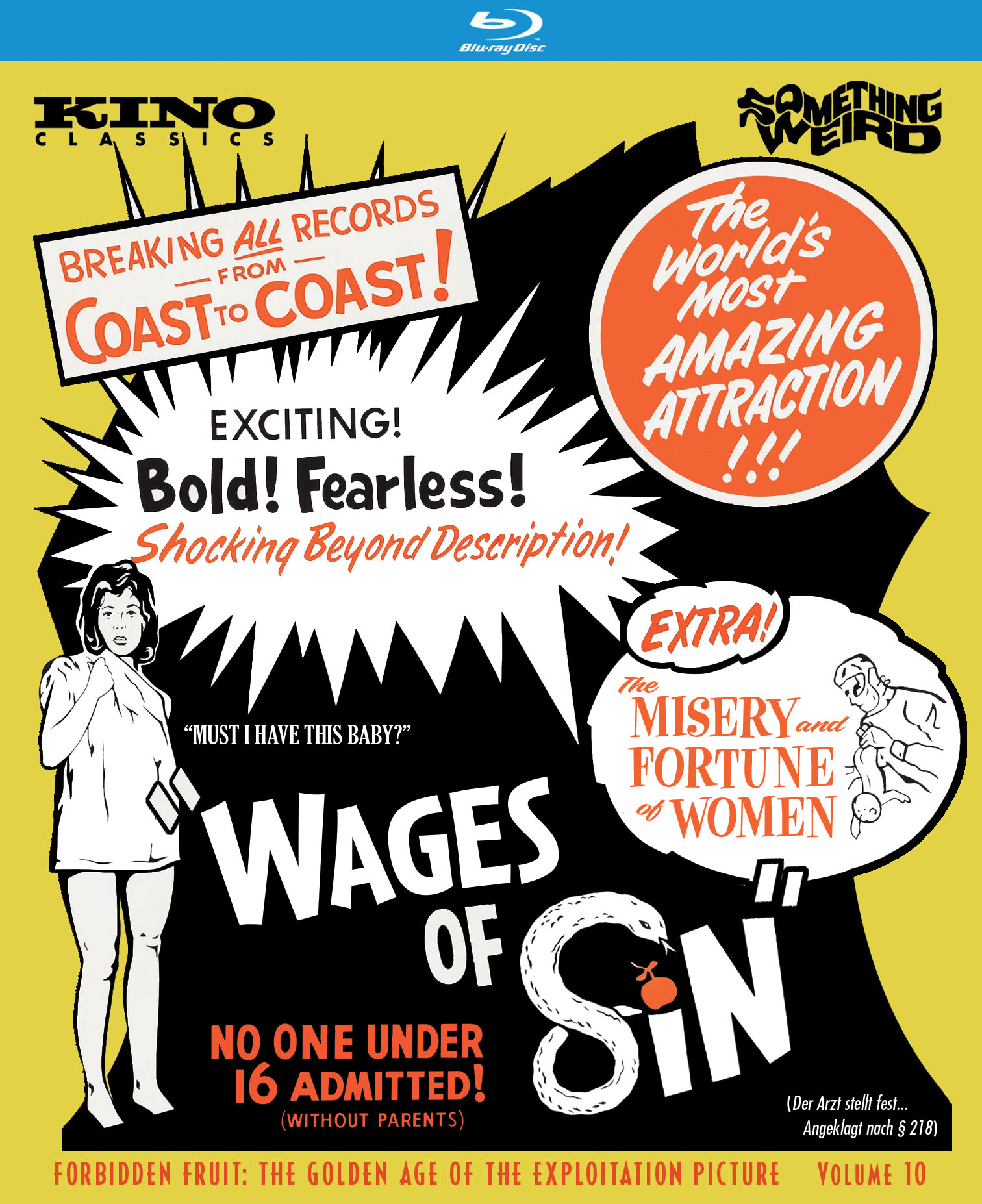 WAGES OF SIN blueband.jpg
