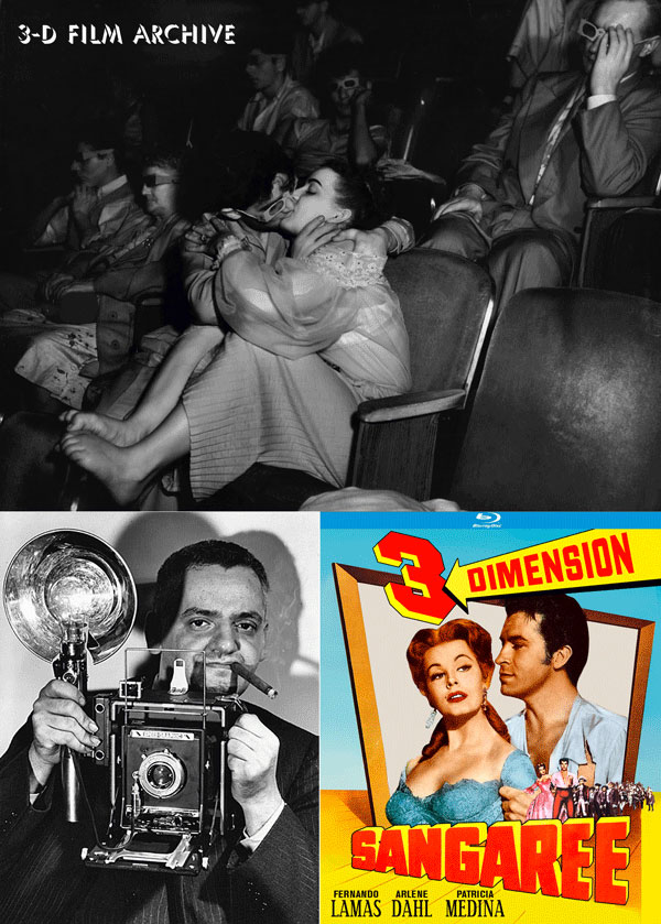 Weegee-collage.