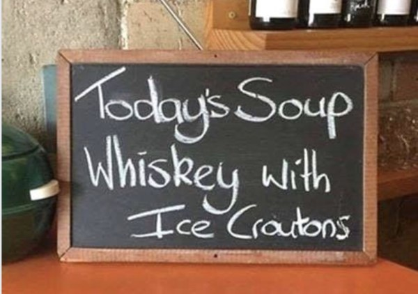 Whiskey-with-croutons.