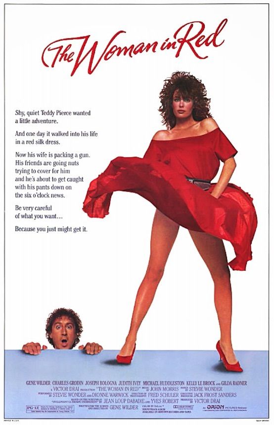 Woman_in_Red_poster.jpg