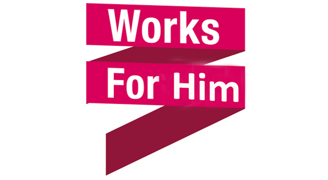 Works For Him 2 copy.png