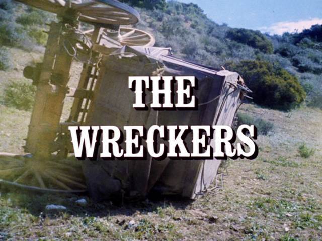 wreckers_title.