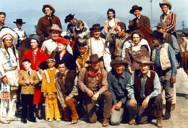 wt88_groupwithfuller western clippings.