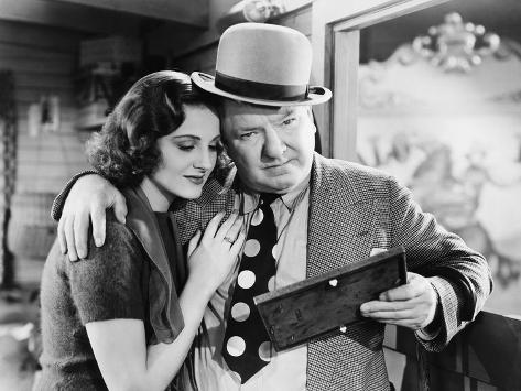 you-can-t-cheat-an-honest-man-constance-moore-w-c-fields-1939.