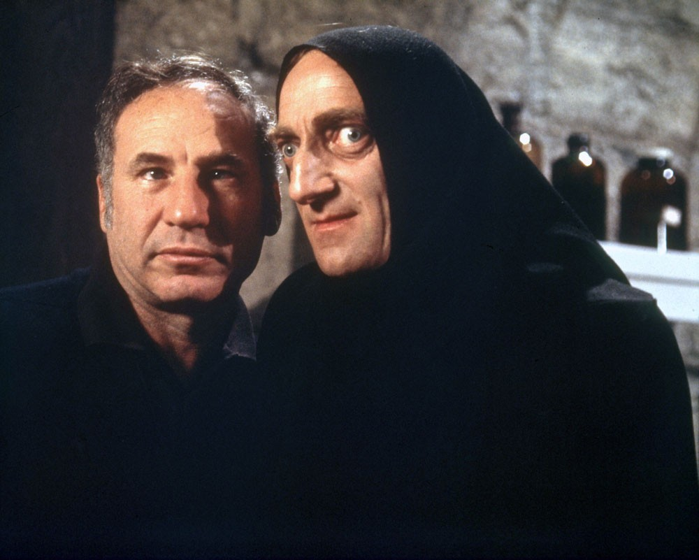 young-frankenstein-brooks-feldman.jpg