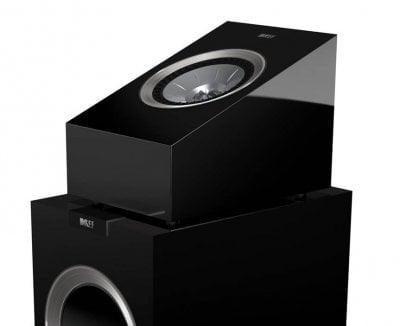 Atmos speaker.jpg